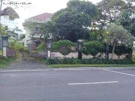 Rumah Raya Bukit Golf Citraland STRATEGIS 3nRB