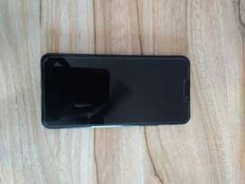 My phone is very condition. But Camera Problem