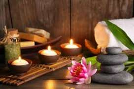 Spa Business Partner wanted