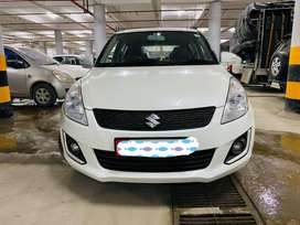 Taxi in lowest prices