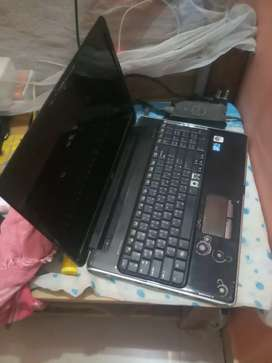 HP laptop for sell