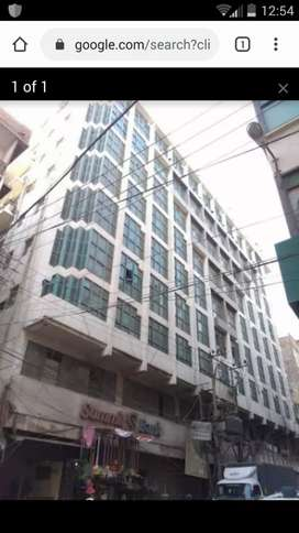 Office for rent in jodia Bazar