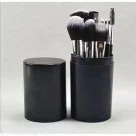 1 Set Brush Kosmetik