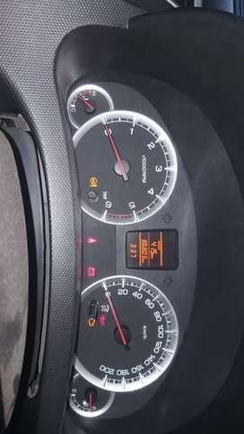 Maruti swift diesel 2011 latest model
