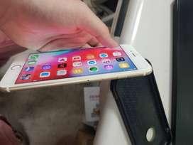 Best offer start on Refurbished i phone 7 with warranty and full kitt.