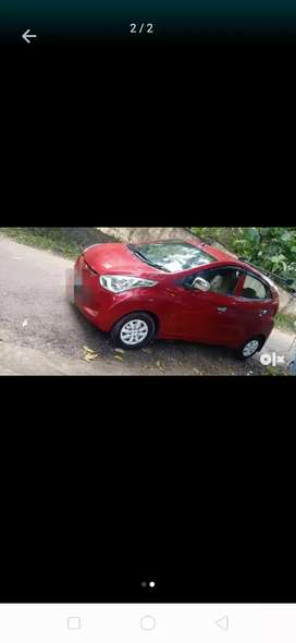 Cars for rent available in cochin pls call 95671442three four
