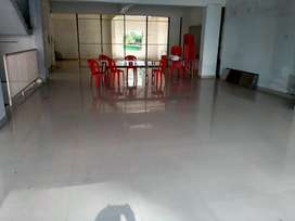 2,000 SQUARE FEET COMMERCIAL SPACE FOR RENT AT PALARIVATTOM