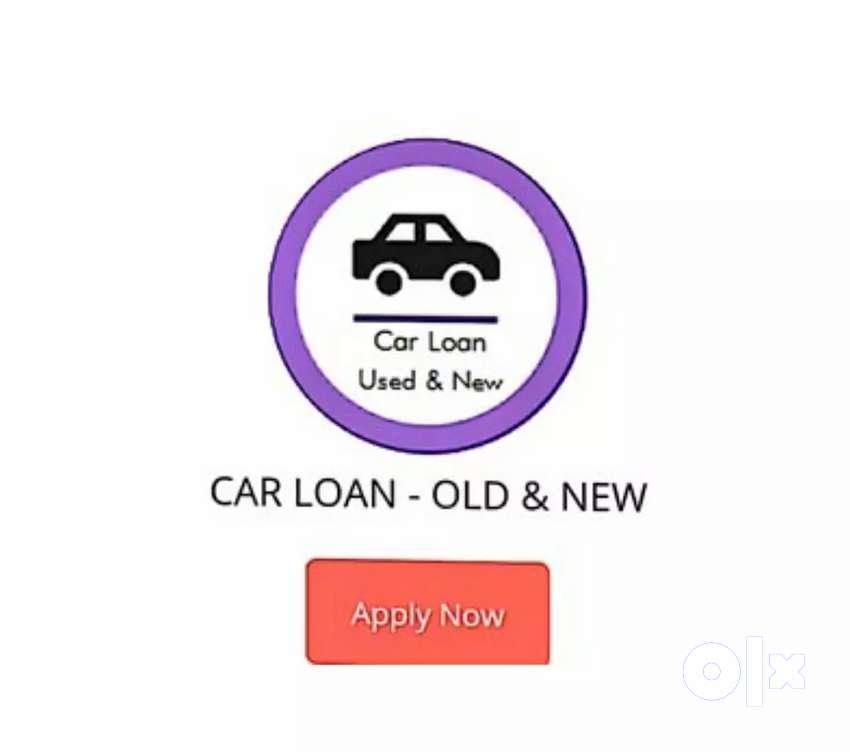 Car loan new and used 0