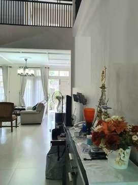 Jual rumah bagus murah lokasi strategis dkt fasum Jaya sektor 9 GB2520