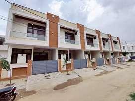 villas available for sale Vaishali nagar west Jaipur