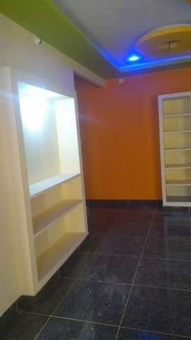 2bhk new approved house at arumbathapuram manavely clear documents