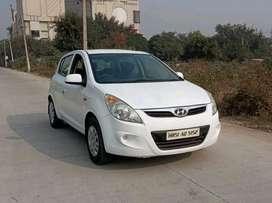 Hyundai I20 Magna 1.2, 2011, Petrol