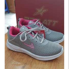 Sepatu pro att lcs 720 wanita
