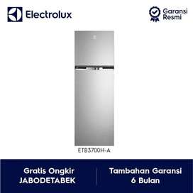 KULKAS ELECTROLUX ETB3700H-A
