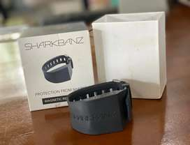 SHARKBANZ MAGNETIC