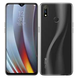 Realme 3 Pro  4Gb/64Gb With Box , Charger  Excellent Condition