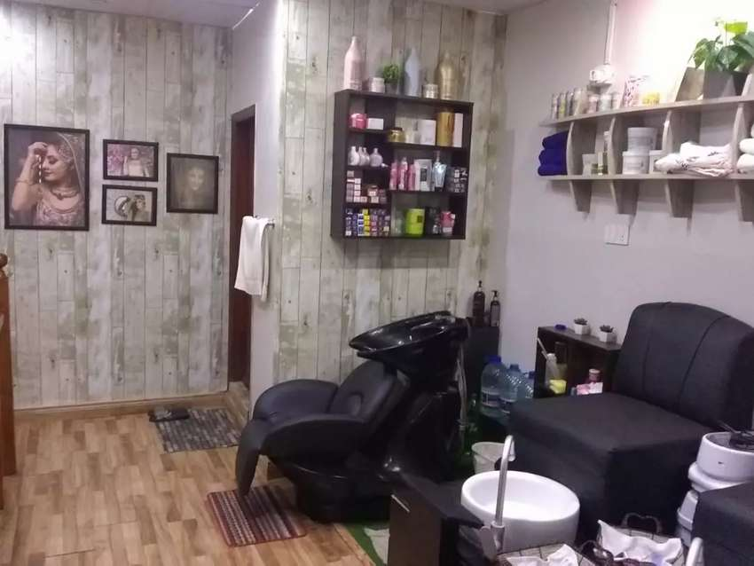 Shop for sale at bukhari commercial dha 0