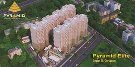 2bhk Pyramid ELITE Sector 86 Gurgaon