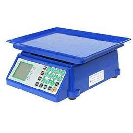 Brand New Digital Weight Machine Scale 30 Kg Kanda Cash On delivery
