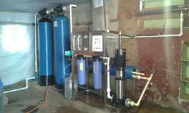 All New Brand RO WATER PLANT, WATER FILTER, WATER COOLER,CHILLER