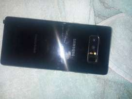 Cheap price Samsung Galaxy Note 8