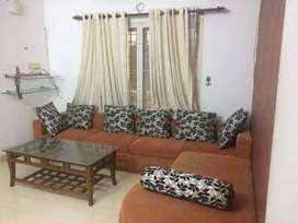 4000 sqft furnished 35 cent edappally bypass for guest house
