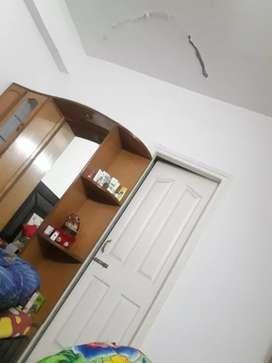 Rent 2 bedroom