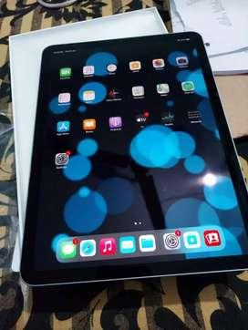 Apple ipad air  2021 model