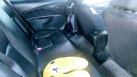 Dijual vios limo 2011