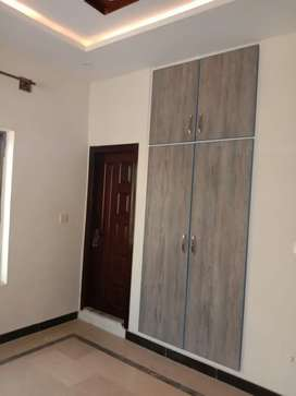 Three bed family flat brand new item for Rent