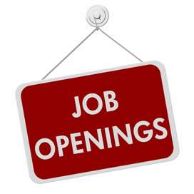 Need computer operator for a reputed Law Office in Trichy