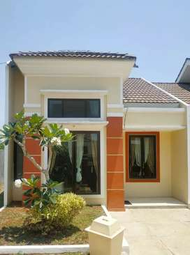 Panorama Bali Residence KPR 5 jt all in hanya disini