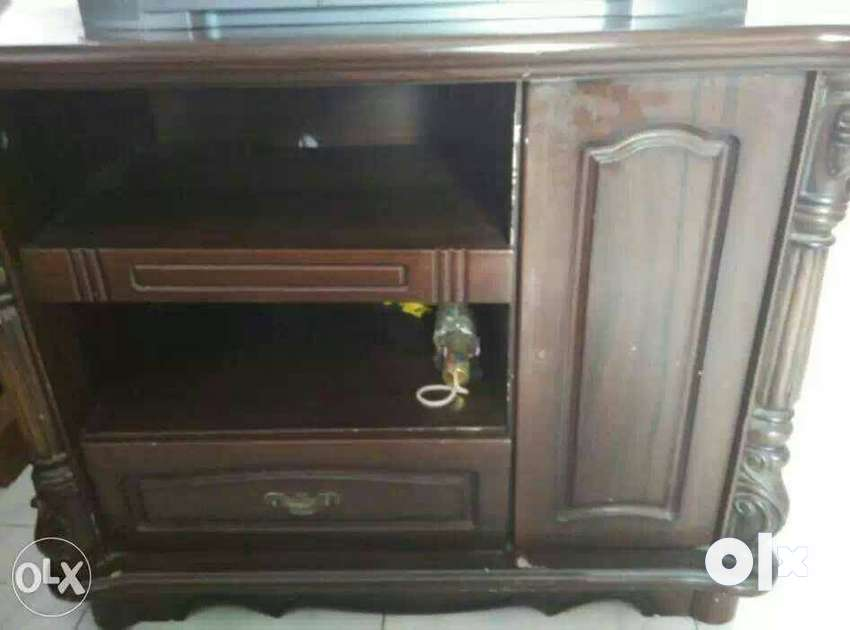 tv trolly for sale 0