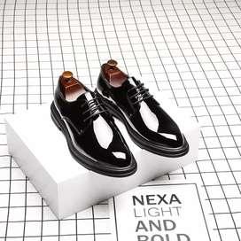 Sepatu formalitas pria