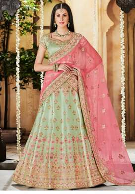 Wedding /party gowns and suits ( Designer wear ) and bridal lehenga