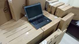 Imported Brand New laptopDell Latitude 3480 Intel core i3