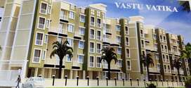 1BHK in Badlapur east 18 lack all including