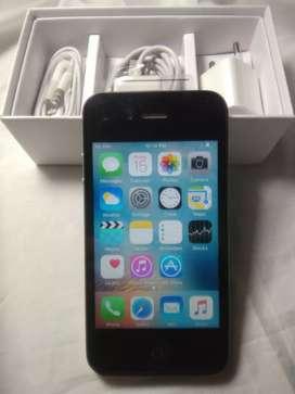 I phone 4s 16gb inpressive