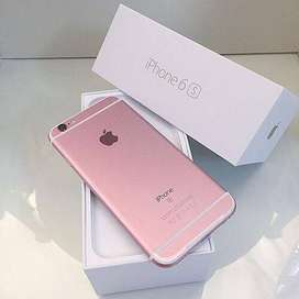 apple iPhone brand new seal pack phone with box