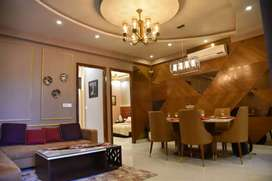 3bhk flat for sale at 36.90 lakh