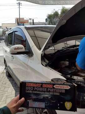 Ingin Mobil Jadi Nambah Tenaga di MObil cocok untuk yg Hobi OFFROAD om