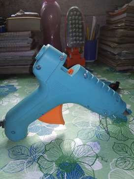 Glue gun glun company