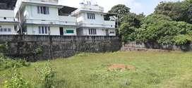 10 cent orginal land at kakkanad navodhaya near millupadi