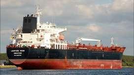 Jual kapal tengker 6000 ton harga murah hub bu heny via wa