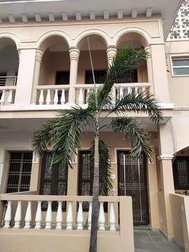 Amrapali Villa available on rent in Noida extension