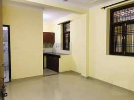2 BHK House for Rent In RamGanga Vihar Kanth Road MOradabad