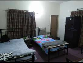 Muhammad boy hostel model town lhr