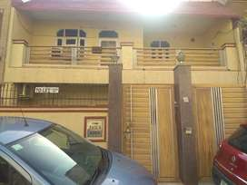 Independent 1BHK available for Rent (Sector4)