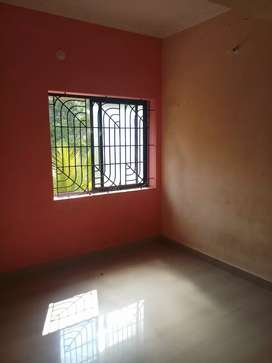 For rent,lease & sale at moodbidri