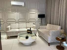 Just Call me Book a affordable luxury Smart 2bhk flat